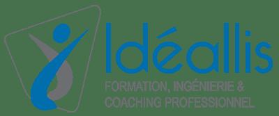 Ideallis Coaching