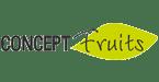 CONCEPT_FRUITS
