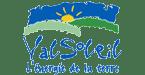 VAL_SOLEIL