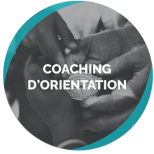 COACHING_ORIENTATION_ROND