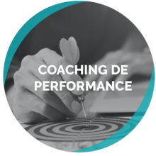 COACHING_PERFORMANCE_ROND_3