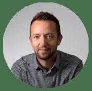 Sebastien coach professionnel Valence Drôme coach orienté solution
